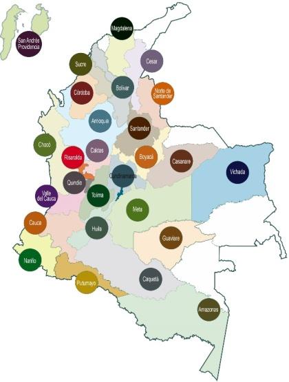 mamiferos_mapa_colombia